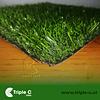 25mm Calidad Normal - Pasto sintético por rollo de 4x25 m2