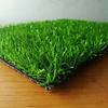 20mm en Rollo de 2x25 m2, Pasto Sintético Para Jardín