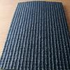20mm en Rollo de 4x25 m2, Pasto sintético Para Patio