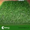 25mm Premium- Pasto sintético para exteriores, Volumen 500 m2