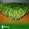 El mejor pasto sintético de 2x25 m2, venta por 50m2