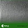 Altura 25mm, Rollo de pasto sintético económico 4x25 m2