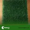 Césped sintético precio favorable en rollo de 2x25 m2