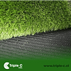 30mm Económico, Costo de pasto sintético al mayor de 2x25 m2
