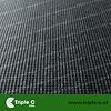 Pasto sintético 7mm - Rollo 50m2 - Venta De Pasto Sintético Decorativo Para Los Espacios De Tu Hogar