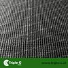 Rollo 50m2, 8mm - Terrazas Con Pasto Sintético Que Brindan Confort A Tu Hogar