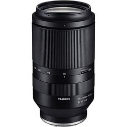 Tamron 70-180mm f/2.8 Di III VXD Lente para Sony E / A056SF