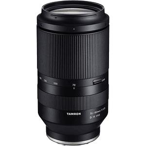 Tamron 70-180mm f/2.8 Di III VXD Lente para Sony E