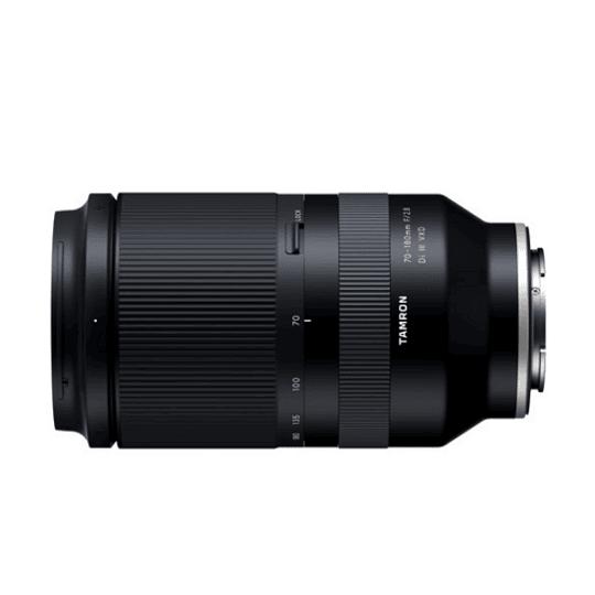 Tamron 70-180mm f/2.8 Di III VXD Lente para Sony E / A056SF - Image 2