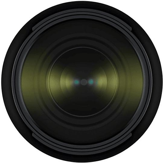 Tamron 70-180mm f/2.8 Di III VXD Lente para Sony E / A056SF - Image 3