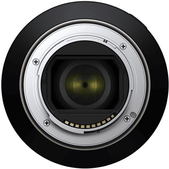 Tamron 70-180mm f/2.8 Di III VXD Lente para Sony E / A056SF - Image 4