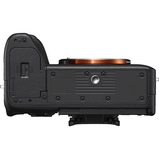 PREVENTA Sony Alpha a7S III Cámara Mirrorless (Body) - Image 5