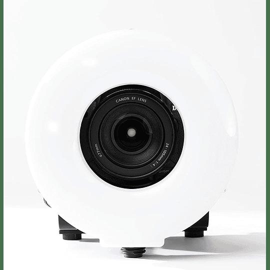 Elinchrom EL20492 Ranger Quadra RingFlash - Image 4