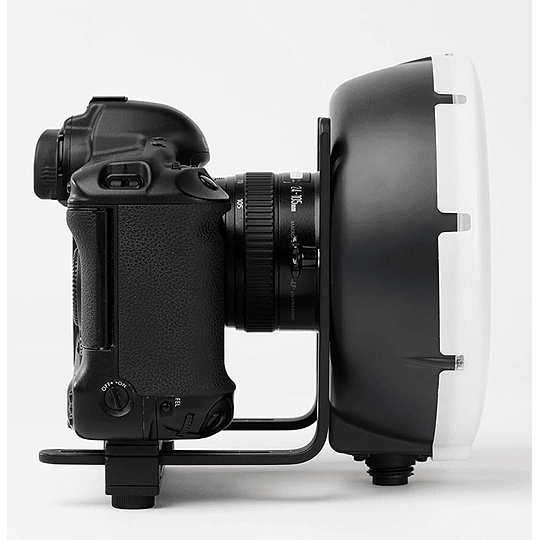 Elinchrom EL20492 Ranger Quadra RingFlash - Image 6