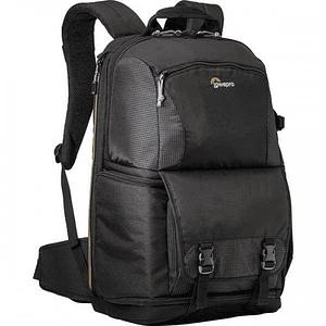 Lowepro Fastpack BP 250 AW II (Black) Mochila para Cámara / LP36869