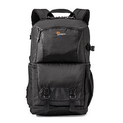 Lowepro Fastpack BP 250 AW II (Black) Mochila para Cámara / LP36869 Lowepro