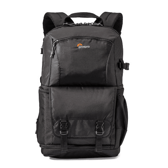 Lowepro Fastpack BP 250 AW II (Black) Mochila para Cámara / LP36869 Lowepro - Image 1