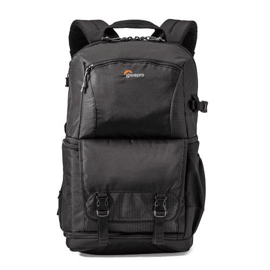 Lowepro Fastpack BP 250 AW II (Black) Mochila para Cámara / LP36869 - Image 2