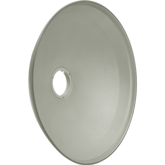 Elinchrom EL26167 Reflector Maxi Softlite Diam 70cm