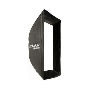 Elinchrom EL26179 Rotalux Softbox de 100x100cm