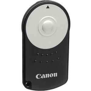 CANON RC-6 Control Remoto Original (4524B001AA)