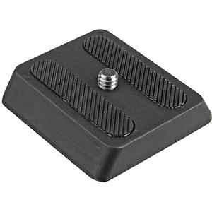 Benro PH08 Placa Repuesto para Cabezales HD2/BH-1-M/HD