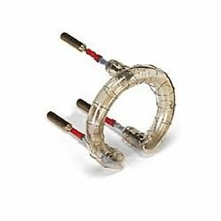 BOWENS BW-1079 / Tubo de Flash UV (para Gemini Pro y Antiguos Modelos Esprit 1000)