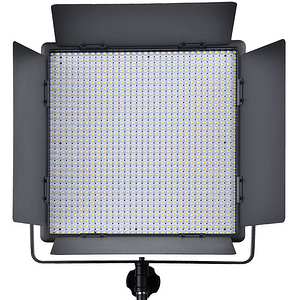 GODOX LED1000W 70W LUZ DIA Tº COLOR 5600K