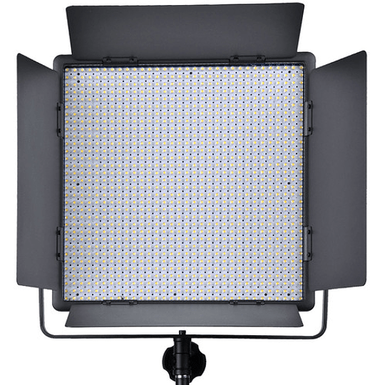 GODOX LED1000W 70W LUZ DIA Tº COLOR 5600K - Image 1