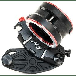 Peak Design CLC-S-1 Kit Capture Lens Clip para Sony