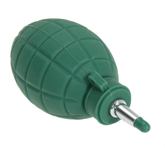POWERWIN Pera Sopladora de Aire Tamaño L - Image 1