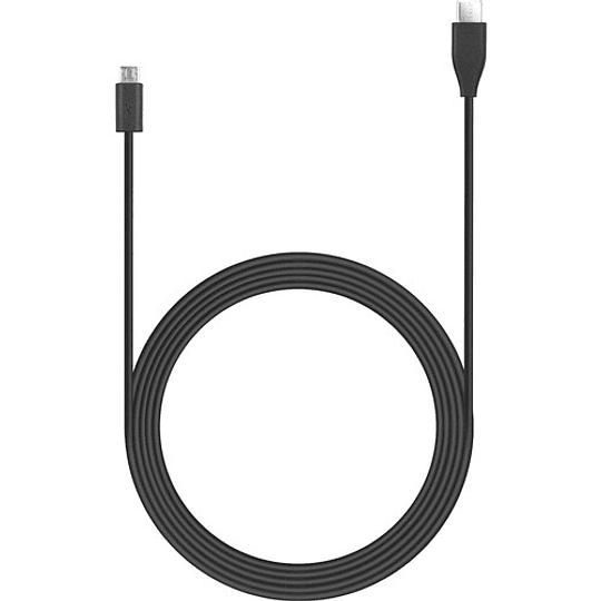 BOYA BY-PM700SP Micrófono de Condensador USB Multipatrón (iOS/Android, Mac/Windows) - Image 8