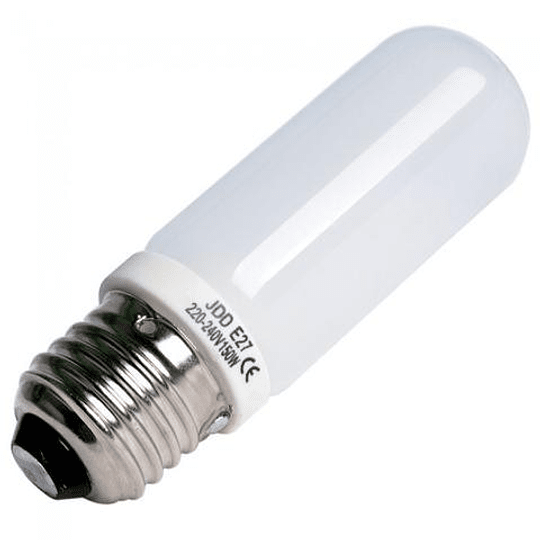 Godox Ampolleta de Modelado 150W / 220V E27 - Image 1