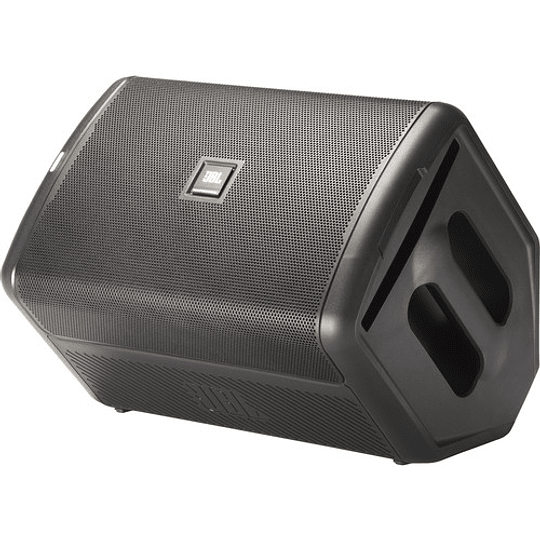 JBL EON ONE Compact All-In-One PA Personal Recargable - Image 1