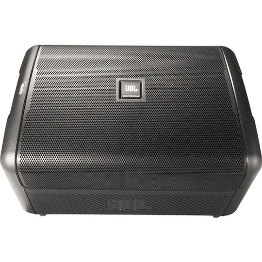 JBL EON ONE Compact All-In-One PA Personal Recargable - Image 2