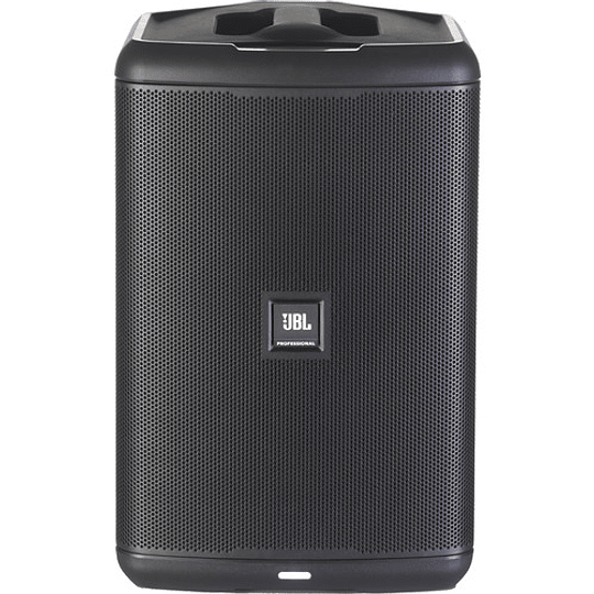 JBL EON ONE Compact All-In-One PA Personal Recargable - Image 7
