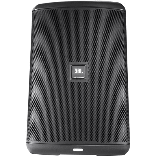 JBL EON ONE Compact All-In-One PA Personal Recargable - Image 8