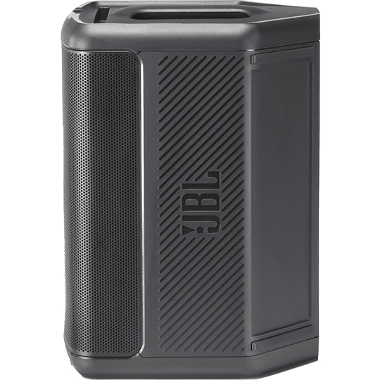 JBL EON ONE Compact All-In-One PA Personal Recargable - Image 9