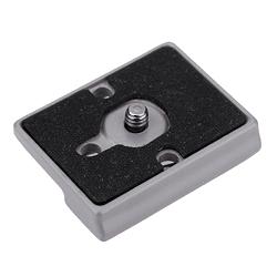 Powerwin PW-R034 Placa de Liberación Compatible con 200PL-14