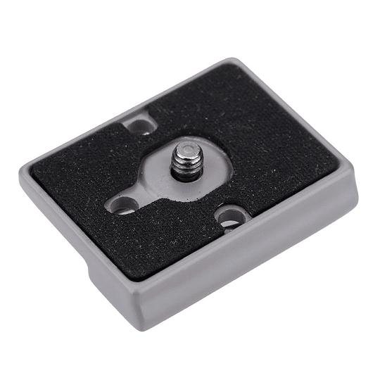 Powerwin PW-R034 Placa de Liberación Compatible con 200PL-14  - Image 1