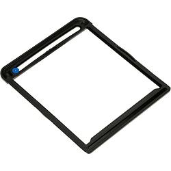 Benro FR1010 Marco protector de filtro de 100x100mm