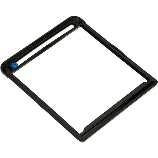 Benro FR1010 Marco protector de filtro de 100x100mm - Image 1
