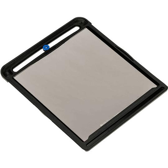 Benro FR1010 Marco protector de filtro de 100x100mm - Image 2
