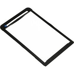 Benro FR1015 Marco protector de filtro de 100x150mm