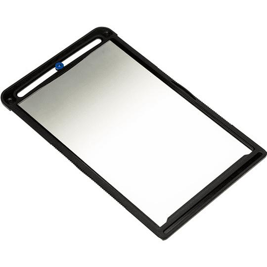 Benro FR1015 Marco protector de filtro de 100x150mm - Image 2