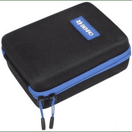 Benro FU1082 Kit de Filtro con Accesorios Serie Master 100 - Image 3