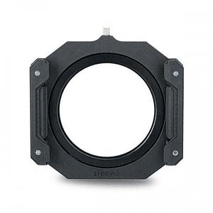 Benro FG100 Soporte para Filtros Cuadrados con Adaptador de 82 y 77mm Benro