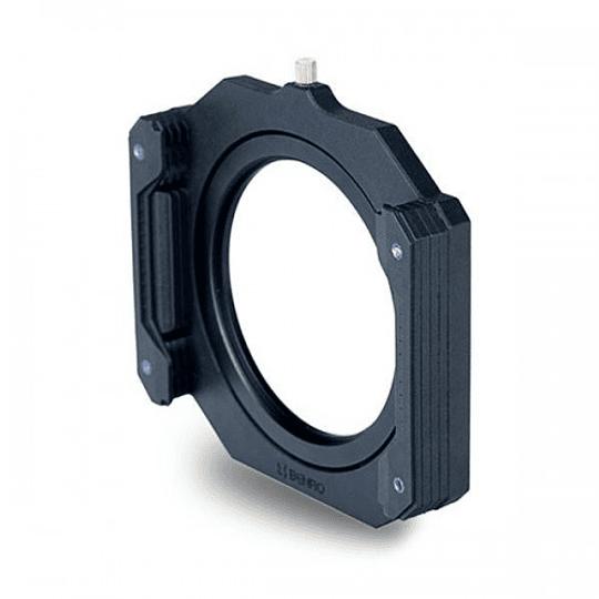 Benro FG100 Soporte para Filtros Cuadrados con Adaptador de 82 y 77mm Benro - Image 2