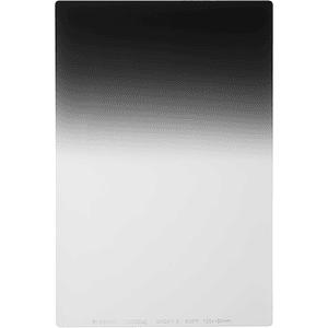 Benro UNGND8S1015 Filtro Graduado 3 Pasos de Resina GND8 (0.9) Soft Serie Universal 100x150mm