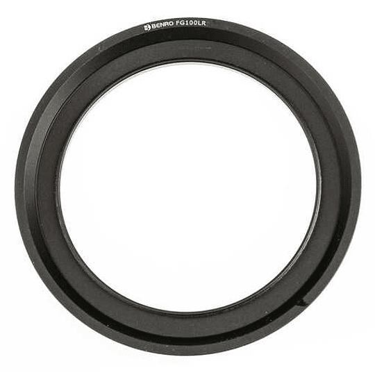 Benro FG100LR72 Adaptador de lentes de 72mm para soporte FG100